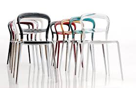 calligaris chaises chaise ambihome megaram cms 2010