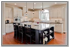 mini pendant lighting for kitchen island 50 fresh mini pendant lights for kitchen island