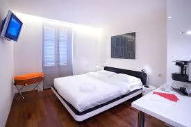 discover our rooms u0026 suites la cour des augustins genève