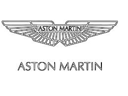 aston martin logo png datei aston martin svg u2013 wikipedia