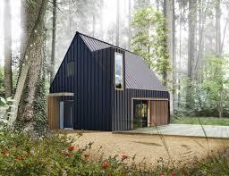 best modern home designs house loversiq