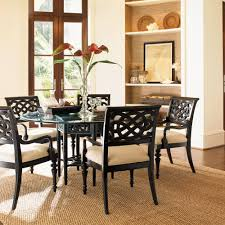 Living Room Tommy Bahama Style Furniture Tommy Bahama Coffee - Tommy bahama style furniture