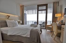 design hotels sylt budersand hotel golf spa sylt germany hornum reviews