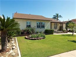 2690 tulane ave for sale long beach ca trulia