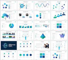 marketing presentation ppt template 10 marketing presentation