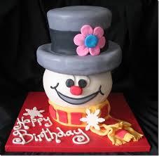 Frosty The Snowman Happy Birthday Meme - happy birthday fuhgeddit ign boards