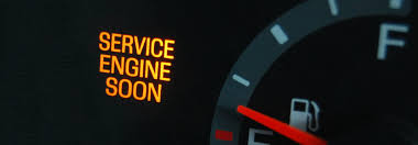 toyota camry check engine light reset of check engine light in nissan models