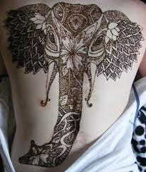 indian henna tattoo montreal 1000 geometric tattoos ideas