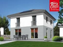 Zum Kaufen Haus Kaufen Haus Massivhaus Innsbruck Stadt Innsbruck