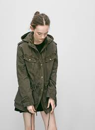 trooper jacket aritzia