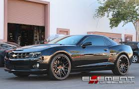 2012 camaro ss hp 22 inch vertini magic all black on 2012 chevy camaro ss w specs