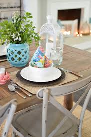 1028 best bhg live better images on pinterest better homes and cottage farmhouse table decorating ideas heart tattoosfarmhouse tablebetter homes and gardenshome