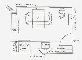 Standard Drafting Table Size Sink Bathroom Sink Dimensions Minimum Dimensionsbathroom