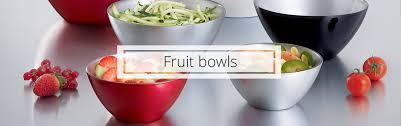 Fruit Bowls by Fruit Bowls Tableware La Table D U0027arc