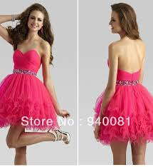 cheap graduation dresses for 8th grade prom dresses archives page 9 of 515 dresses
