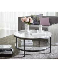 round living room table furniture bendeleben coffee table gorgeous round living room 29