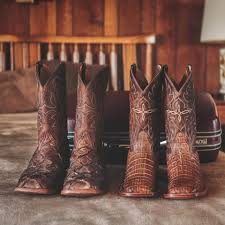 Boot Barn Reno Boot Barn Facebook
