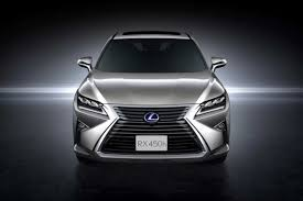 lexus rx450h uae compare 718 qx70 rx and mkx u0027s prices u0026 specifications in uae