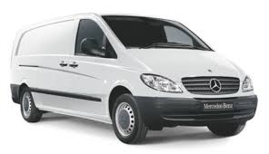 mercedes vito vans for sale mercedes vans uk wide sales quadrant vehicles