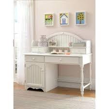 white desk set u2013 plfixtures info