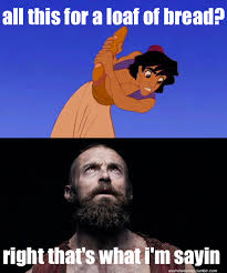 Les Memes - 13 les miz memes that will have you dying of laughter