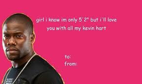 Meme Card Generator - love drake valentines day cards uk in conjunction with drake