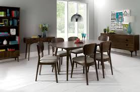 bentley designs oslo walnut living u0026 dining furniture at relax