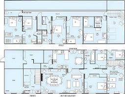 plan de maison en v plain pied 4 chambres architectures in ancient rome en v plain pied plan