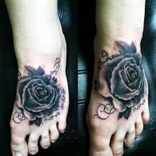 32 best rock rose tattoos images on pinterest free tattoo ideas