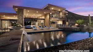 luxury modern home webshoz com