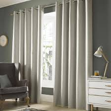 Contemporary Blackout Curtains 56 Best Curtains And Blinds Images On Pinterest Blinds Bed