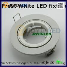 Spot Lights Ceiling Led Ceiling L Holder Gu10 Mr16 Lighting Ceiling Spot Light