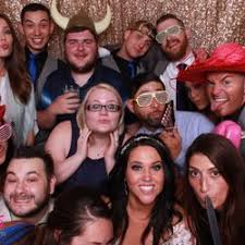 Photo Booth Houston Party Selfies Photo Booth Photo Booth Rentals Spring Branch