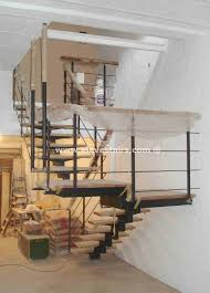 Wall Stairs Design Design Stairs Custom Built Stairs
