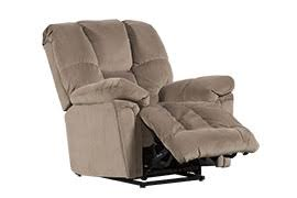 recliners for your home u0026 office living spaces