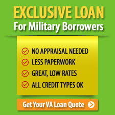 va mortgage residual income guidelines for all 50 states