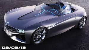 Bmw Z5 Price Corvette Hybrid Bmw Z5 Gumpert Bankrupt New Cadillacs U0026 Doing