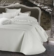 products charme david home srl household linen for bed for