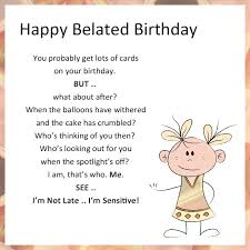 free birthday cards to design and print tags free birthday cards