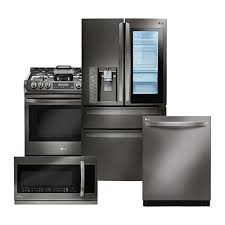 home appliances interesting lowes kitchen appliance contemporary home depot kitchen appliance packages the within