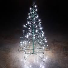 cool outdoor light ideas indoor trees