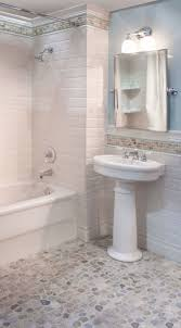 white bathroom tiles ideas best bathroom tile designs bathroom floor tile designs for small