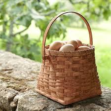 egg baskets vintage wire egg baskets antique egg baskets eatwell101