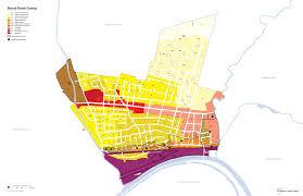 Hamilton Nj Map 2016 Town Maps U2013 Bound Brook Nj