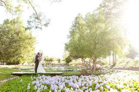 Wedding Venues Orange County Wedding Reception Venues In Orange County Ca The Knot