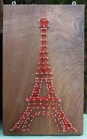 unique 6 8 sparkling lighted eiffel tower