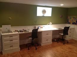 dual desk office ideas dual office desk dual workstation desk office dual desk station