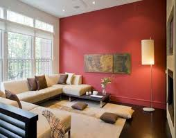 stunning accent wall ideas for living room on living room with