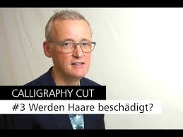 Calligraphy Cut Frisuren Lange Haare by 37 Besten Calligraphy Cut Bilder Auf Haare Schneiden