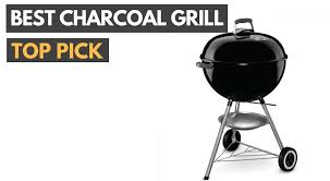 Top Gas Grills Gas Grill Reviews Best Gas Grills 2016
